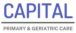 Capital Primary and Geriatric Care